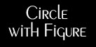 Circle with Figure