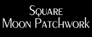 Square Moon Patchwork